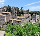 Borgo | Ronciglione