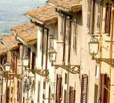 Borgo | San Martino al Cimino