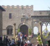 Palazzo dei Papi | Viterbo